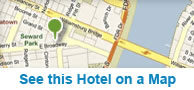 See Hotel in Map