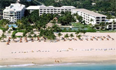 The Lago Mar Resort And Club