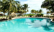 The Lago Mar Resort And Club: Pool